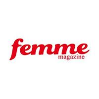 Femme Magazine