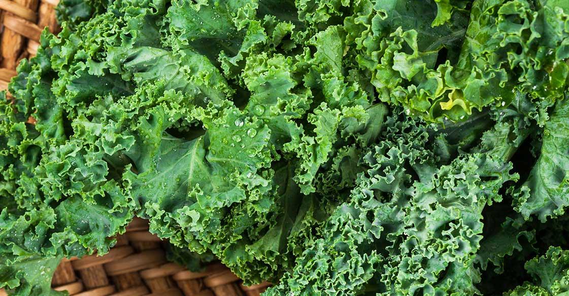 10 Super Aliments Qui Peuvent Changer Votre Vie