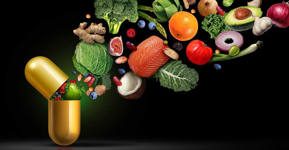 Régime Amincissant : Attention aux Carences Alimentaires