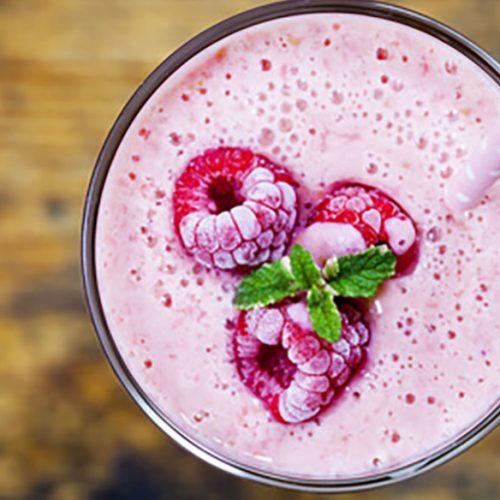 danger des smoothies pour la santé