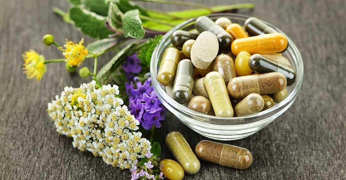 compléments alimentaires, santé et bien-être