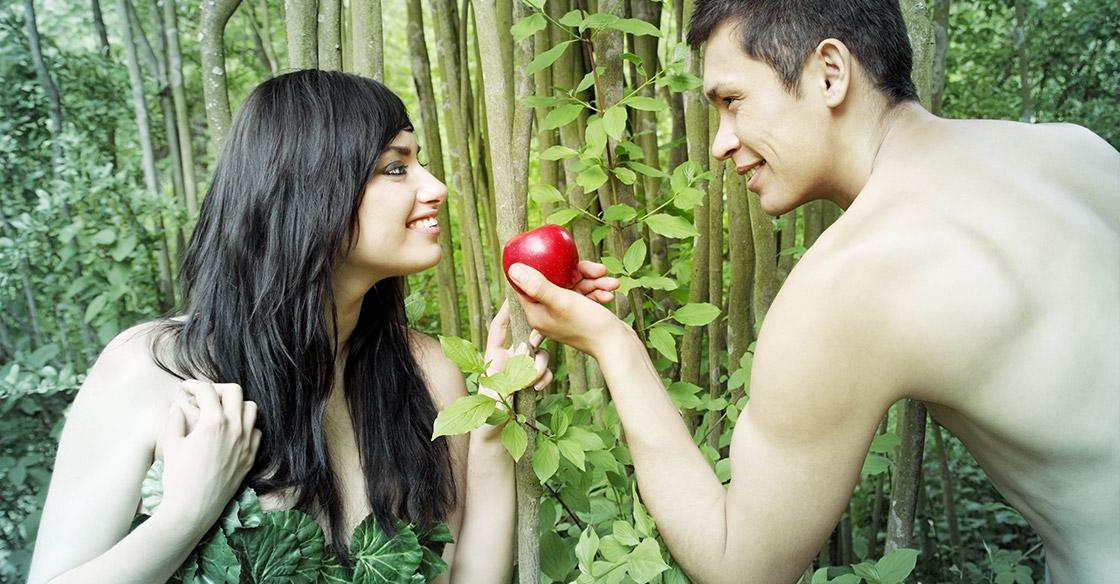Mythes de l'Alimentation Santé