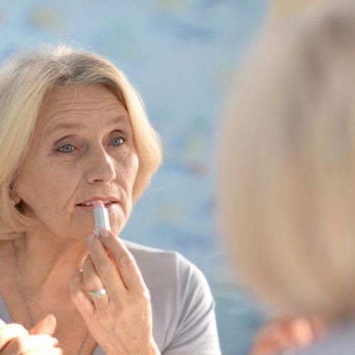astuces maquillage pour rester jeune