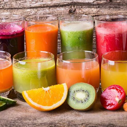 faux aliments santé, minceur et harmonie, diététicienne nutritionniste
