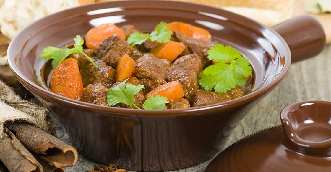 Recette minceur carottes gingembre