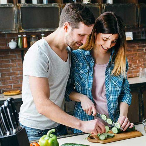 habitudes alimentaires, perte de poids, minceur, bien-être