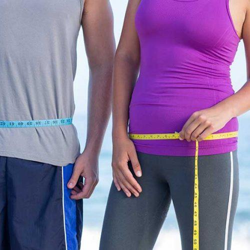 Conseil pour perdre du ventre, programme ventre plat
